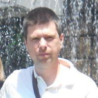 Nicola Salvati