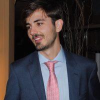 GianlucaBiggi