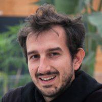 Federico Demaria_Carnet