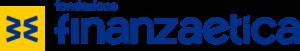 Logo-FFE-RGB