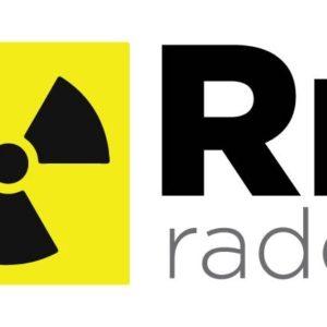Radon920x426-750×426
