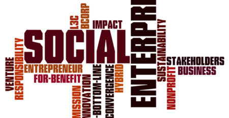 Social_Enterprise_wordle