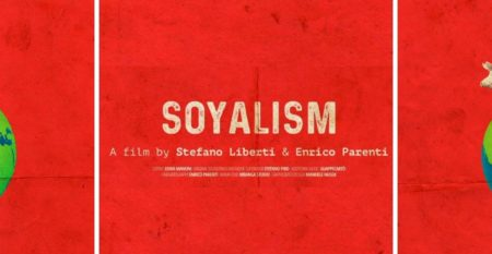 Soyalism-Banner-news-a-3