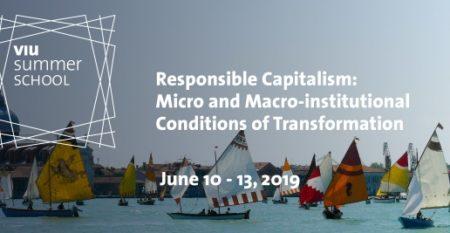 Responsible-Capitalism_banner2019-01_rid