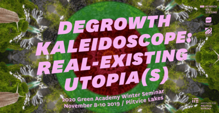 degrowth-croatia