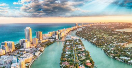 aib-2020-venue-change-announcement-miami-biscayne-bay
