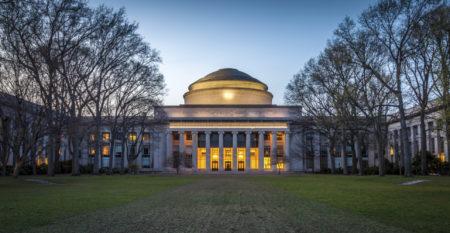 o-MIT-facebook