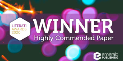 highly_commended (1)