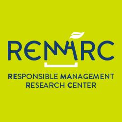 Logo Remarc
